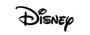 디즈니(Disney)